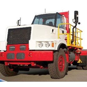 Prime Mover Tractor | T1050