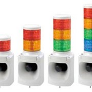 Signal Tower - LKEH-FA/C/D/E 100mm | LED Lights