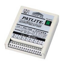 Interface Converter - PHC-100A