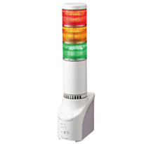 Network Monitor Signal Tower | 60mm NHL