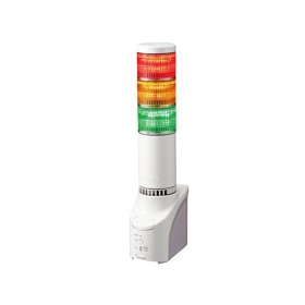 Network Monitoring Signal Tower 60mm | NHL-3FB1 | Network Testers