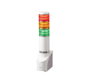 Network Monitor Signal Tower 60mm | NHL-3FB1