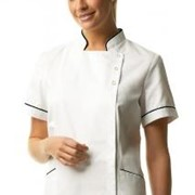 Pharmacy Wear for Women | Caspian™