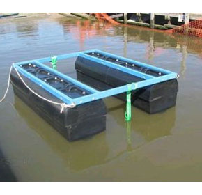 Hire a Pontoon