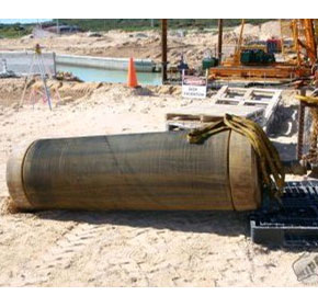 Water Well Equipment | Grouting Packers