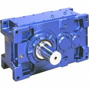 Right Angle Gear Drives | Paramax 9000 Series