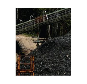 Coal Marketing Services