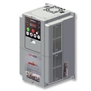 AC Frequency Inverter | HF430