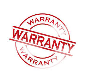 Battery Warranty Statement