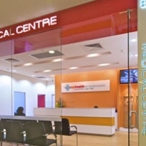 MyHealth Medical Centre