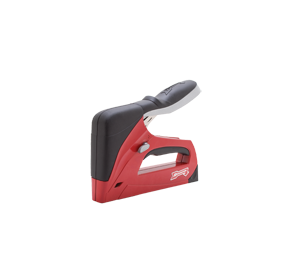 Manual Staple Gun | Arrow T50R.E.D.™