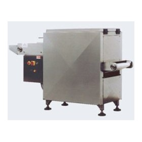 Tripe Slicing Machine | Model LT100