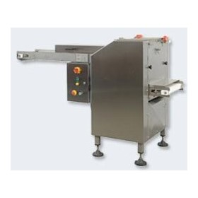 Tripe Slicing Machine | Model LT2008
