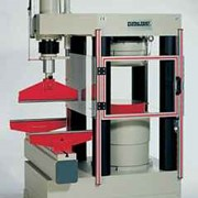 F+T Compression & Bending Testing Machine