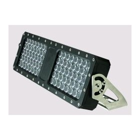 LED Work Light | SX - 25K