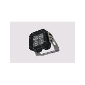 LED Work Light | SX - 6K
