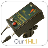 Height Limiters | 1HLi