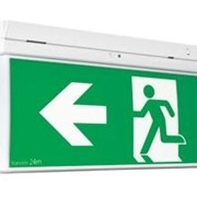 Excel LED Quickfit Exits | Stanilite