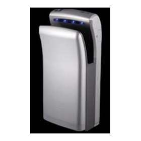 Electric Hand Dryer | Executive Jet Dryer