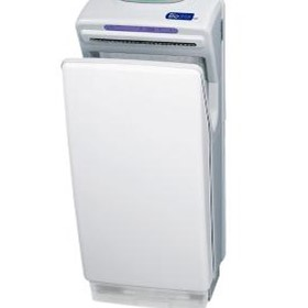 Electric Hand Dryer | Business Biodrier