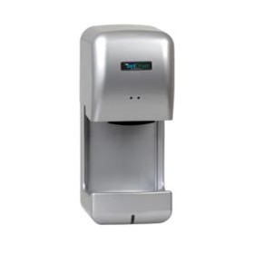 Electric Hand Dryer | Mini Jet Dryer