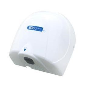 Electric Hand Dryer | Eco Biodrier