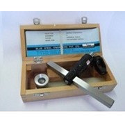 Portable Metal Hardness Testers