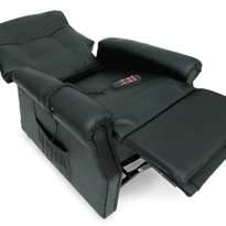 Powered Mobility Lift Chair | T-3