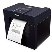 Double-Sided Label Printer | DB-EA4D