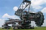Bucket Wheel Excavators | Tenova Takraf