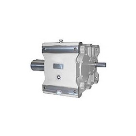 Industrial Gearbox | Helical Units