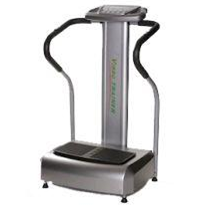 Commercial Vibro Trainer | Amazing Super Health