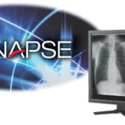 Medical Imaging & Information Management System | SYNAPSE (PACS)