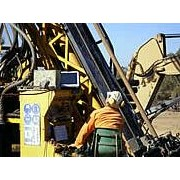 Surface Drilling Guidance System | AMT DGS-HDD