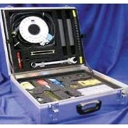 Survey Instrument Toolbox