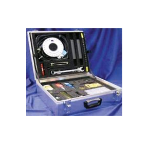 Survey Instrument Toolbox | AMT