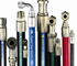 OEM Hose Assemblies Made to Order