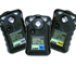 MSA Altair Single Gas Detectors
