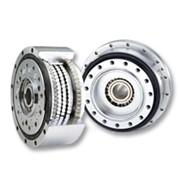 Precision Speed Reducer | Fine Cyclo®