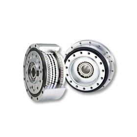 Precision Reducer | Fine Cyclo®