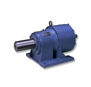 Planetary Gear Reducer | Seisa Compower®