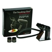 Food Smoker Wood for the Smoking Gun™