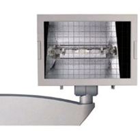 Bi-Symmetrical Floodlight | FLB481