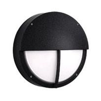 Surface Mounted Wall Luminaire | DLB239