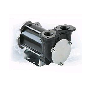 DC Fuel Transfer Pump | By-pass 3000 | Piusi