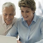 Twilight Aged Care improves access to information with Epicor SLS