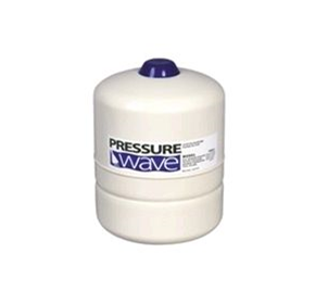 Pressure Tank | Pressure Wave Series | Global Water Solutions
