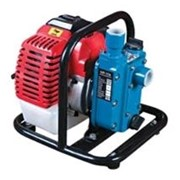 Portable Engine Pump | BIA-WP10AA | Bianco Pumpz