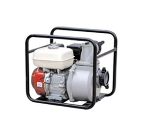 Engine Gusher Pump | BIA-WP30A | Bianco Pumpz