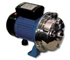 Stainless Steel Centrifugal Pump | UC Series | Universal Pumps